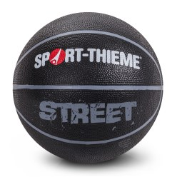 "Sport-Thieme® ""Street"" Basketball"