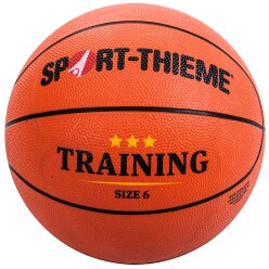 "Sport-Thieme® ""Training"" Basketball"