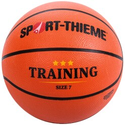 "Sport-Thieme ""Training"" Basketball"