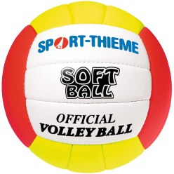 Sport-Thieme® Beach Volleyball
