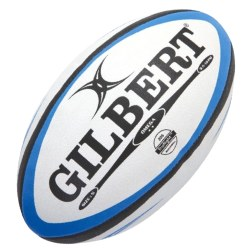 "Gilbert ""Omega"" Rugby Ball"