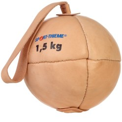 Sport-Thieme® Sling Ball