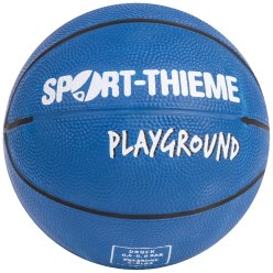 "Sport-Thieme ""Playground"" Mini Ball"