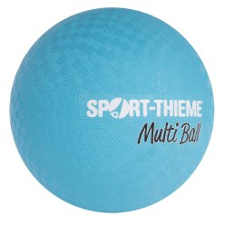 Sport-Thieme® Multi Ball