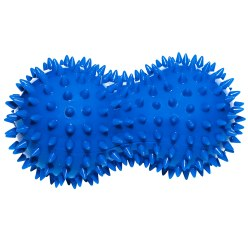 Sport-Thieme® Double Massage Ball