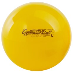 Original Pezzi® Ball Green, ø 65 cm, 1,400 g