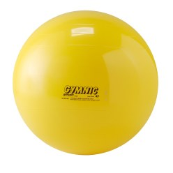Gymnic® Exercise Ball