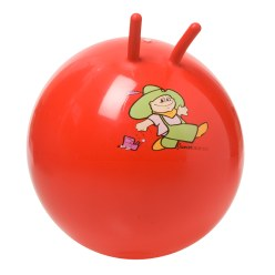 "Togu ""Super-Rodeo"" Space Hopper"