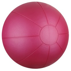 Togu® Medicine Ball made from Ryton®