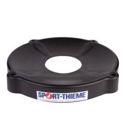 Sport-Thieme® Ball Base