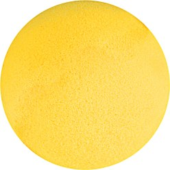 Sport-Thieme® Soft Tennis Ball