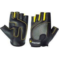 "Silverton ""Lady"" Gloves"