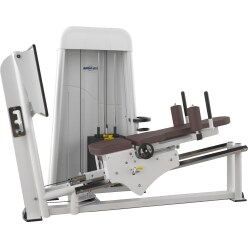 Ergo-Fit Squat Press 4000