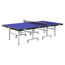 "Joola® ""World Cup"" Table Tennis Table"