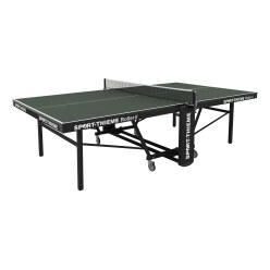 Sport-Thieme Table Tennis Table