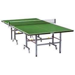 "Joola® ""Transport S"" Table Tennis Table"