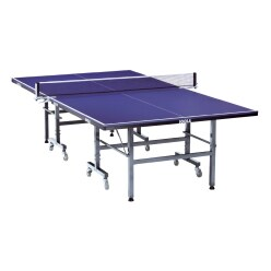 Table Tennis Tables Buy Online From Sport Thieme Co Uk