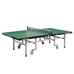 "Joola ""3000-SC"" ITTF Table Tennis Table"