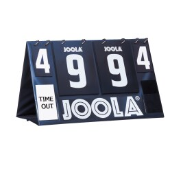 Joola Table Tennis Score Counter