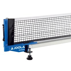 "Joola® ""Outdoor"" Table Tennis Net Set"