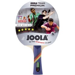 "Joola® ""Team Germany Premium"" Table Tennis Bat"