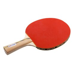 "Sport-Thieme® ""Vienna"" Table Tennis Bat"