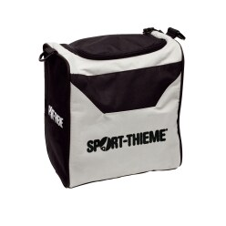 Sport-Thieme® Storage Bag for Table Tennis Bats