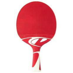 "Cornilleau® ""Tacteo Outdoor"" Table Tennis Bat"