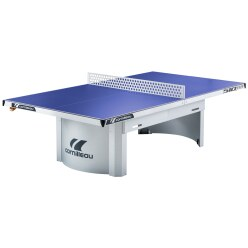 "Cornilleau ""PRO 510"" Outdoor Table Tennis Table"