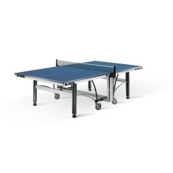 "Cornilleau ""Competition 640"" Table Tennis Table, ITTF approved"