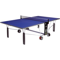 "Cornilleau® ""Sport 250 Indoor"" Table Tennis Table"