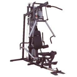 "Body-Solid® ""G-6B"" Full-Body Trainer"