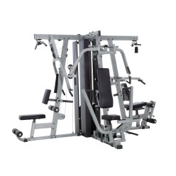 "Body-Solid® ""EXM-4000"" Full-Body Trainer"