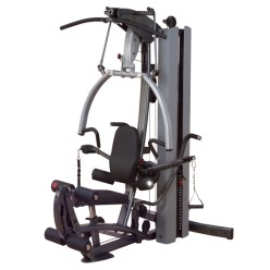 "Body-Solid ""Fusion 600"" Multigym"