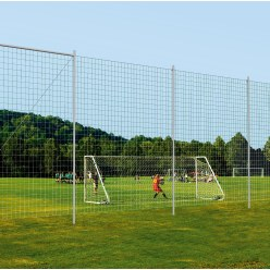 Sport-Thieme® Support Posts