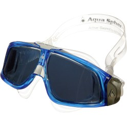 "Aqua Sphere® ""Seal 2.0"" Swimming Goggles For children"