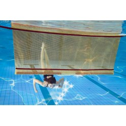 Sport-Thieme® Diving Obstacle Training