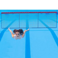 Sport-Thieme Competition Diving Obstacle
