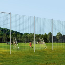 Sport-Thieme Ball Safety Net Unit 40x5 m