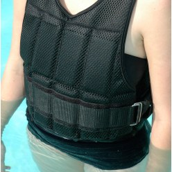 Ironwear® Weighted Swimming vest