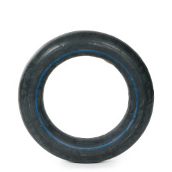 Sport-Thieme Rubber Ring
