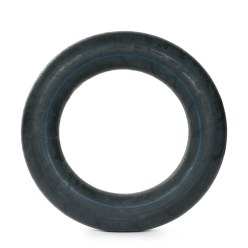 Tyre Cushion