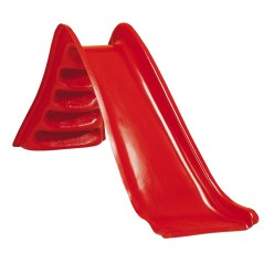 Sport-Thieme®  Children's Slide