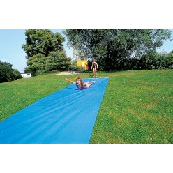 Sport-Thieme Water Slide