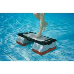 Sport-Thieme® Aqua Step