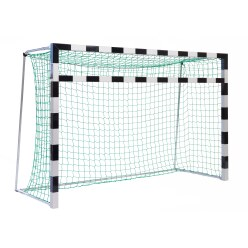 Sport-Thieme® Additional Crossbar / Goal Suspension