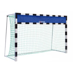 Sport-Thieme® Additional Crossbar for Mini Handball Games