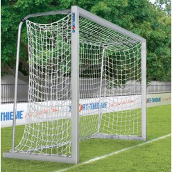Sport-Thieme® Small Pitch Goal Set