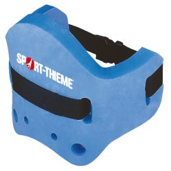 "Sport-Thieme® ""Top"" Aqua Jogging Belt"