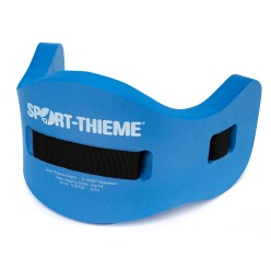 "Sport-Thieme ""Top Fit"" Aqua Jogging Belt"